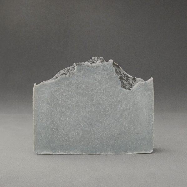 jabon-Hidratante-Ceniza-ASHES-TO-LIFE