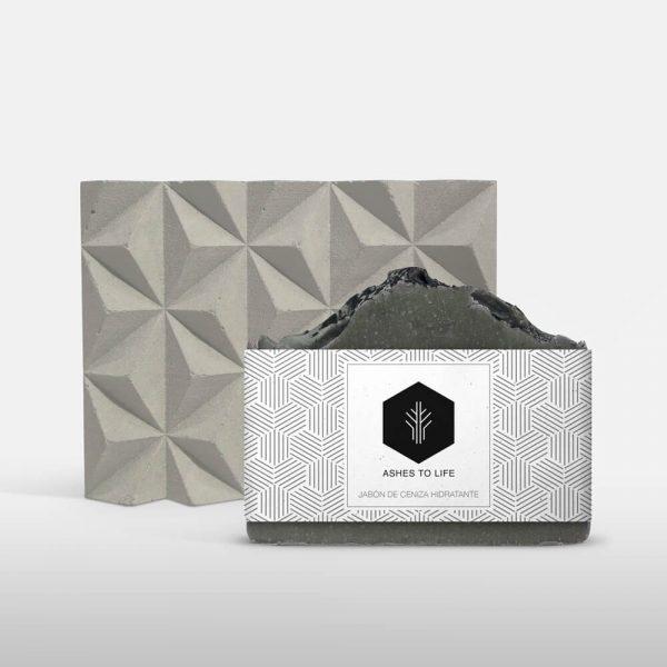BOX_Esencial_jabon-jabonera