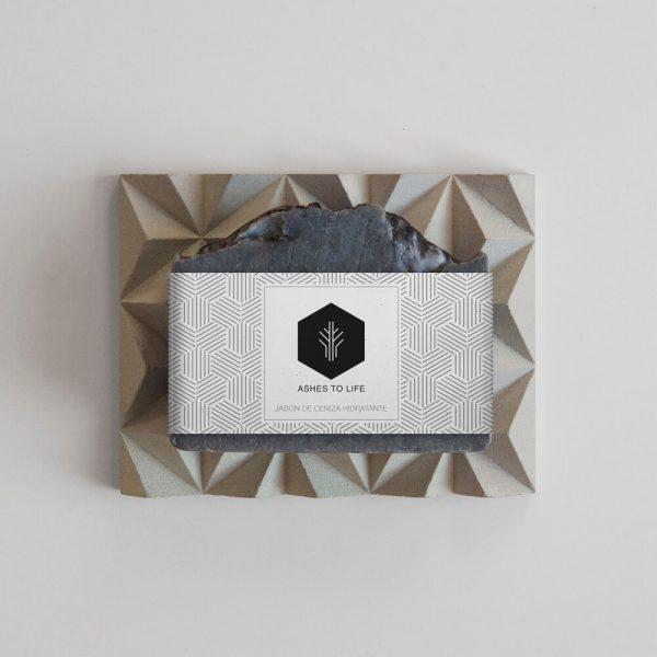BOX_Esencial_04