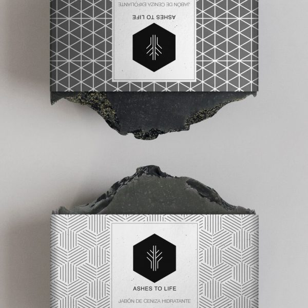 BOX_Premium