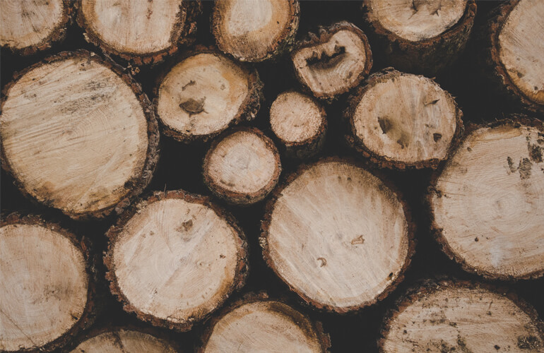 madera certificada