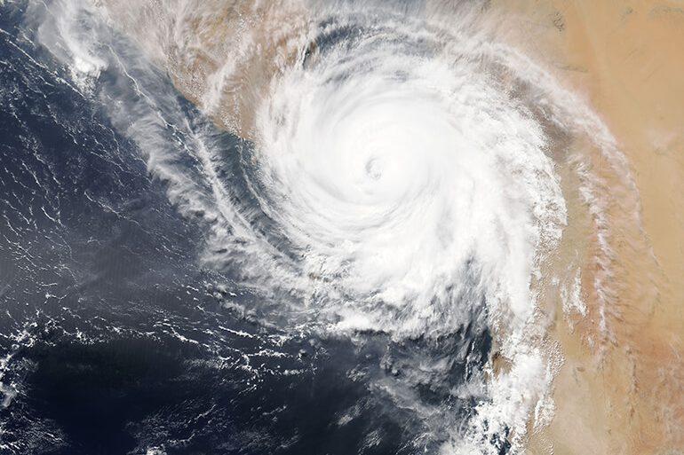 Cambio-Climatico-Consecuencia