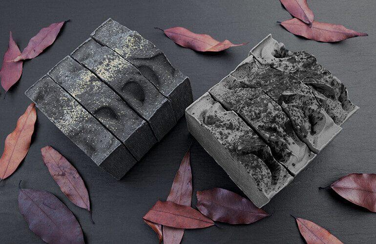 Seguridad-Ashes-to-Life