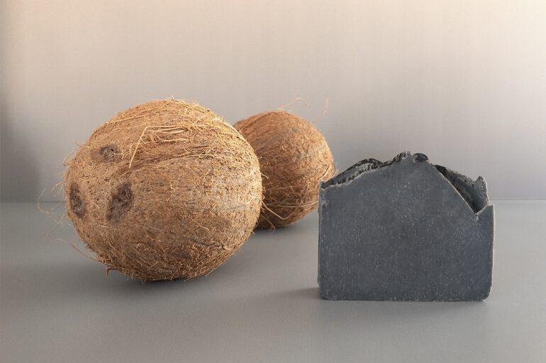 Aceite-Coco-Ecologico-Cosmetico