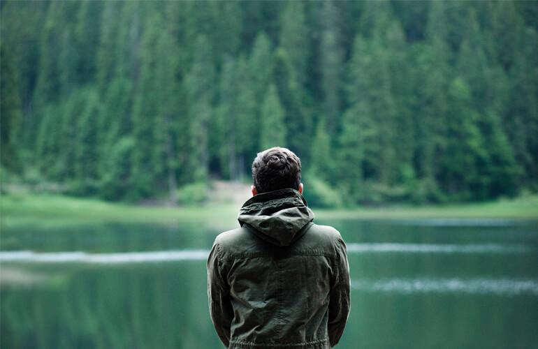 Necesidad de una gestión forestal sostenible para proteger nuestros bosques así como a las personas que los habitan