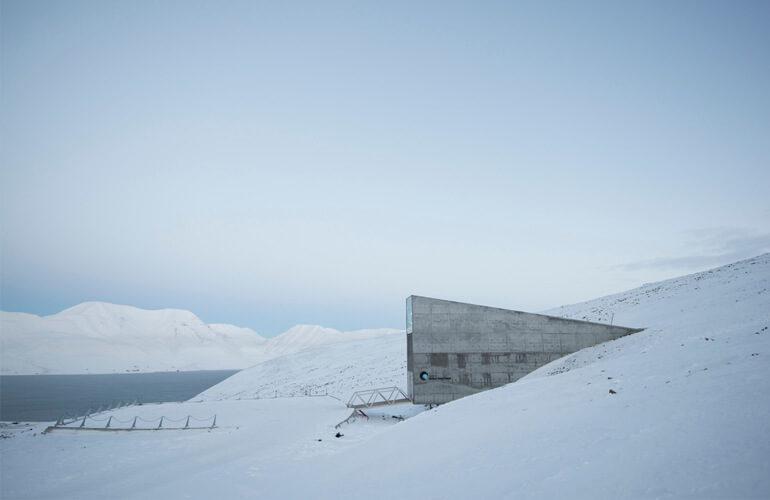 La_Bobeda_de_Svalbard_Semillas