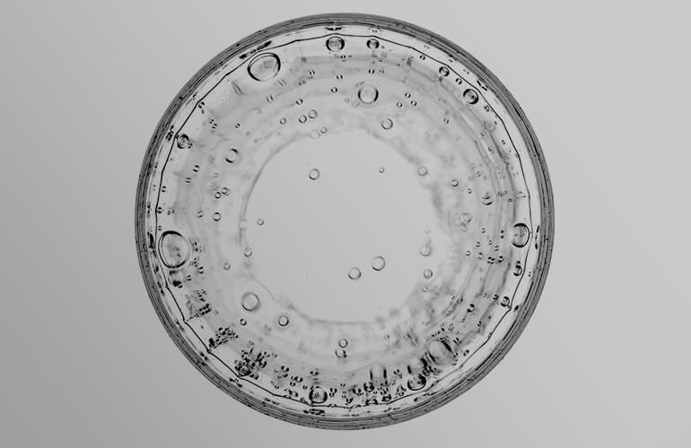 La biotecnología es el aliado de la cosmética ecológica si se quiere avanzar hacia un futuro más sostenible