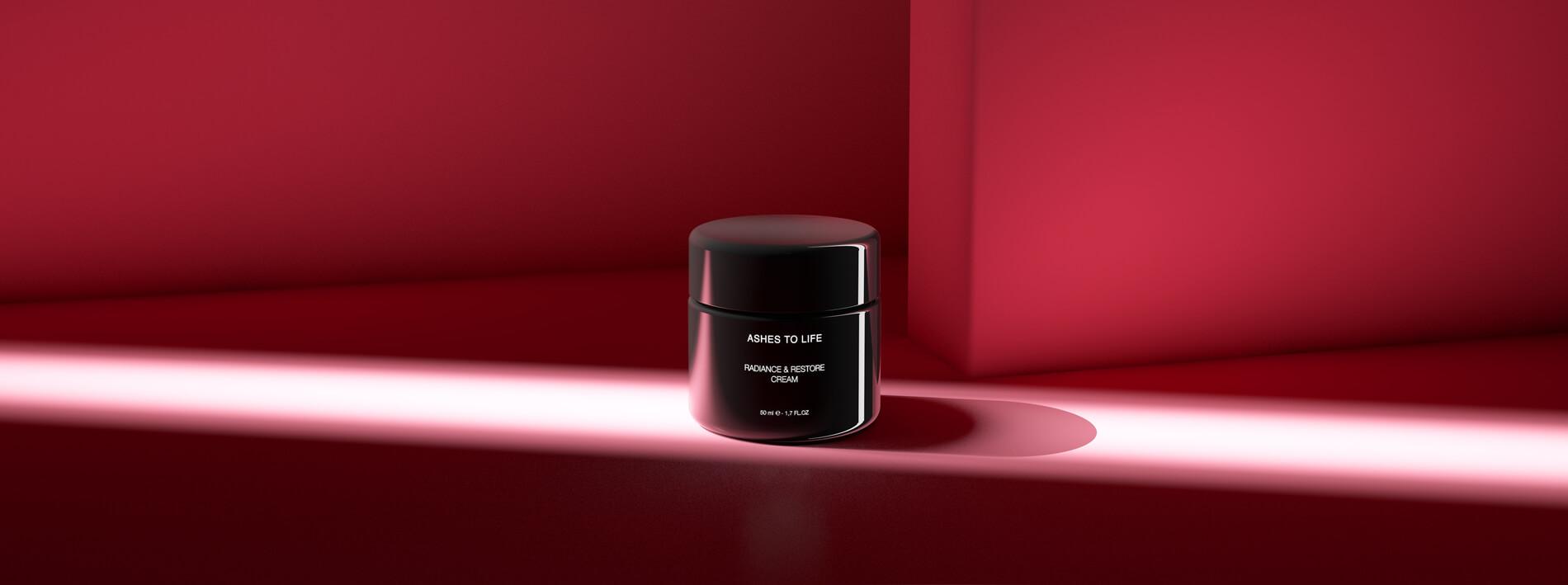cosmetico-ecologico-radiance-granada