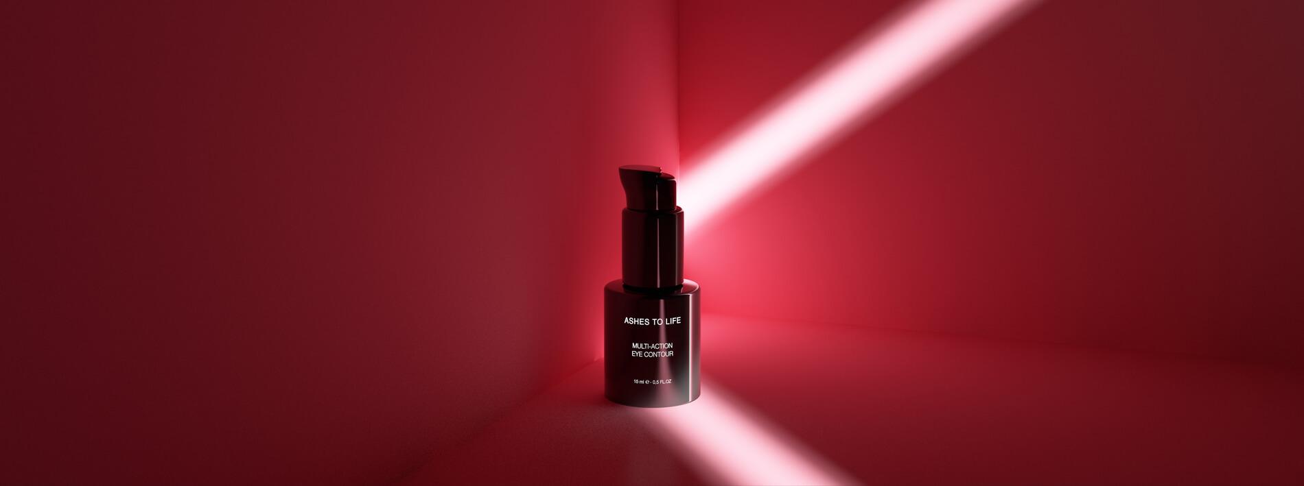 cosmetico-ecologico-radiance