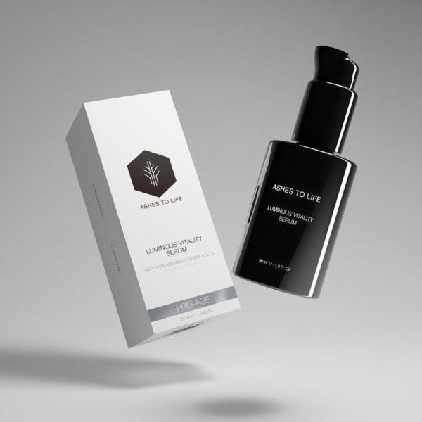 serum-iluminador-revitalizante
