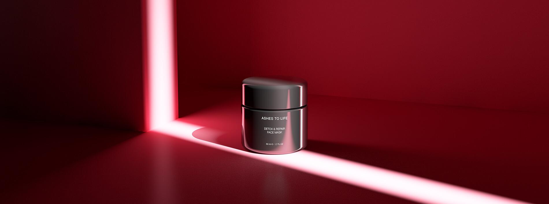 radiance-productos-cosmeticos-ecologicos